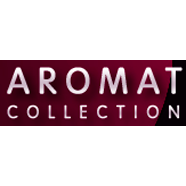 Aromat Collection