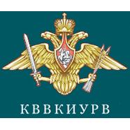 кввкиурв