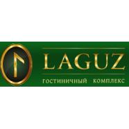 Гостиничный комплекс «ЛАГУЗ»