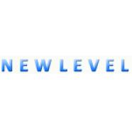 Newlevel